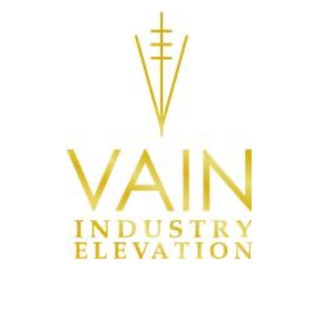 Vain Industry Elevation